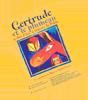 DVD Gertrude