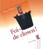Livres Foi de Clown